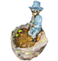 GRANIMEX Gartenfigur-Thumbnail