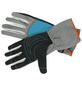 GARDENA Gartenhandschuhe, Größe: S(7), schwarzgrau, KeraTect-glasiert-Thumbnail