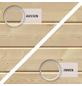 WOODFEELING Gartenhaus »Amberg«, BxT: 246cm x 182cm-Thumbnail