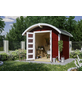 SKANHOLZ Gartenhaus, B x T: 290 x 310 cm-Thumbnail