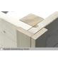 SKANHOLZ Gartenhaus »Basel«, B x T: 460 x 440 cm, Fichte-Thumbnail