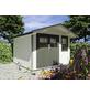 LUOMAN Gartenhaus BxT: 348cm x 366cm-Thumbnail