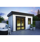 LUOMAN Gartenhaus BxT: 373cm x 283cm-Thumbnail
