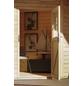 WOODFEELING Gartenhaus, BxT: 506 x 274 cm, Flachdach-Thumbnail