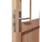 WOODFEELING Gartenhaus, BxT: 664 x 360 cm (Aufstellmaße), Pultdach-Thumbnail