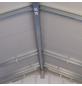 GROSFILLEX Gartenhaus »Deco 11«, B x T x H: 315 x 355 x 250 cm-Thumbnail