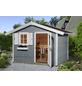 WEKA Gartenhaus »Gartenhaus 123 Gr.3«, BxT: 380 x 235 cm, Satteldach-Thumbnail