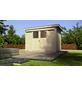 WEKA Gartenhaus »Gr. 1«, B x T: 229 x 336 cm-Thumbnail