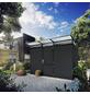 KGT Gartenhaus »Linea II«, BxT: 297 x 204 cm-Thumbnail