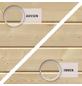 WOODFEELING Gartenhaus »Mattrup«, B x T: 456 x 303 cm-Thumbnail