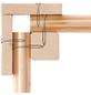WOODFEELING Gartenhaus »Mattrup«, BxT: 456 x 303 cm (Aufstellmaße), Pultdach-Thumbnail
