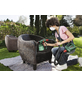 OUTDOOR LIFE PRODUCTS Gartenhaus »Mosel 2«, B x T: 264 x 250 cm-Thumbnail
