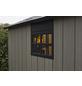 TEPRO Gartenhaus »Oakland 7511«, B x T x H: 210 x 342 x 242 cm-Thumbnail