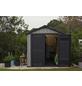 TEPRO Gartenhaus »Oakland 757«, B x T x H: 210 x 216 x 242 cm-Thumbnail