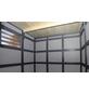 SKANHOLZ Gartenhaus »Perth«, B x T: 253 x 169 cm-Thumbnail