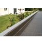 SKANHOLZ Gartenhaus »Perth«, BxT: 253cm x 169cm-Thumbnail