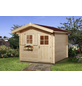 WEKA Gartenhaus »Premium«, BxT: 300 x 370 cm, Satteldach-Thumbnail