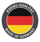 WOODFEELING Gartenhaus »Schwandorf«, BxT: 504 x 238 cm, Flachdach-Thumbnail
