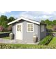 LASITA MAJA Gartenhaus »Spree«, BxT: 300 x 300 cm, Satteldach-Thumbnail