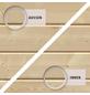 WOODFEELING Gartenhaus »Stockach«, B x T: 330 x 282 cm, Pultdach, inkl. Fußboden-Thumbnail