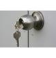 SKANHOLZ Gartenhaus »Sydney 2«, B x T: 253 x 169 cm-Thumbnail