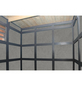 SKANHOLZ Gartenhaus »Sydney 2«, BxT: 253cm x 169cm-Thumbnail