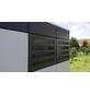 SKANHOLZ Gartenhaus »Sydney 3«, B x T: 253 x 253 cm-Thumbnail