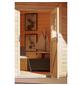 WOODFEELING Gartenhaus »Tintrup«, BxT: 396 x 273 cm, Pultdach-Thumbnail