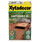 XYLADECOR Gartenholzöl Natur hell-Thumbnail
