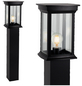 KS VERLICHTING Gartenlampe »Carlton«, 60 W-Thumbnail