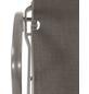 SIENA GARDEN Gartenliege »Savina«, Gestell: aluminium-textilen-Thumbnail
