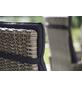 MERXX Gartenmöbel »Ravello«, 6 Sitzplätze, inkl. Auflagen-Thumbnail