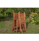 MERXX Gartenmöbel »Rio«, 2 Sitzplätze, Eukalyptus-Thumbnail