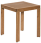 MERXX Gartenmöbelset, 2 Sitzplätze-Thumbnail