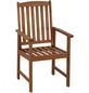 MERXX Gartenmöbelset, 8 Sitzplätze-Thumbnail