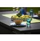 BEST Gartenmöbelset »Camino«, 8 Sitzplätze, inkl. Auflagen-Thumbnail