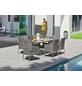MERXX Gartenmöbelset »Costa Rica«, 6 Sitzplätze-Thumbnail