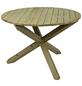 Gartenmöbelset »MELFORT/NORVELL«, 4 Sitzplätze-Thumbnail