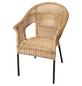 MERXX Gartenmöbelset »Ravenna«, 2 Sitzplätze-Thumbnail