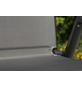 MERXX Gartenmöbelset »Trivero«, 8 Sitzplätze-Thumbnail