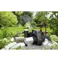 GARDENA Gartenpumpe, 1300 W, Fördermenge: 6000 l/h-Thumbnail