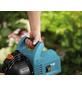 GARDENA Gartenpumpe »3000/4«, 600 W W, Fördermenge: 3100 l/h-Thumbnail