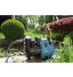 GARDENA Gartenpumpe »4000/5«, 1100 W, Fördermenge: 4000 l/h-Thumbnail