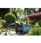 GARDENA Gartenpumpe »4000/5«, 1100 W W, Fördermenge: 4000 l/h-Thumbnail