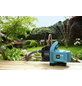 GARDENA Gartenpumpe, 600 W, Fördermenge: 3100 l/h-Thumbnail