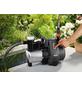 GARDENA Gartenpumpe »6000/6 inox«, 1300 W, Fördermenge: 6000 l/h-Thumbnail