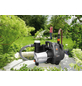 GARDENA Gartenpumpe »6000/6 inox«, 1300 W W, Fördermenge: 6000 l/h-Thumbnail