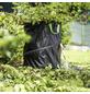 WINDHAGER Gartensack, 170 l, Kunststoff-Thumbnail