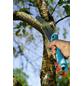 GARDENA Gartensäge »Combisystem«, Arbeitsbreite: 30 cm-Thumbnail