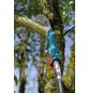 GARDENA Gartensäge »Combisystem«, Arbeitsbreite: 31,5 cm, Kunststoff/Metall, türkis-Thumbnail
